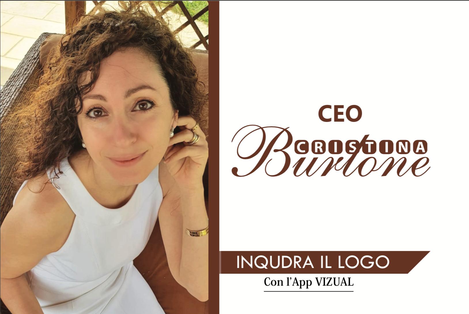 Cristina Burlone