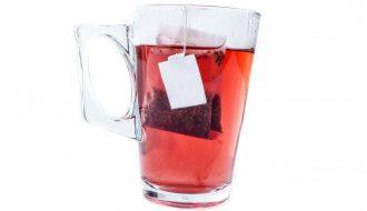 rooibos red tea
